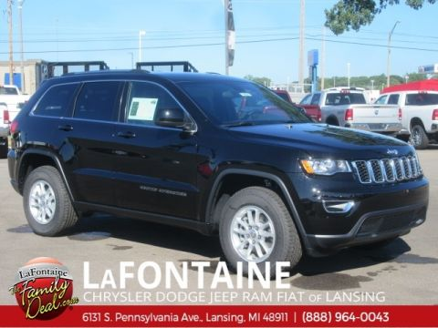 new jeep grand cherokee for sale lafontaine chrysler dodge jeep