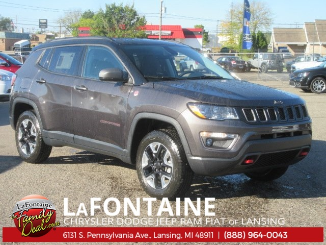 2018 jeep compass trailhawk. plain compass new 2018 jeep compass trailhawk on jeep compass trailhawk e